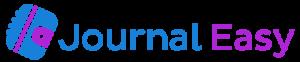 Journal Easy